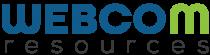 webcom-logo-horizontal-2013