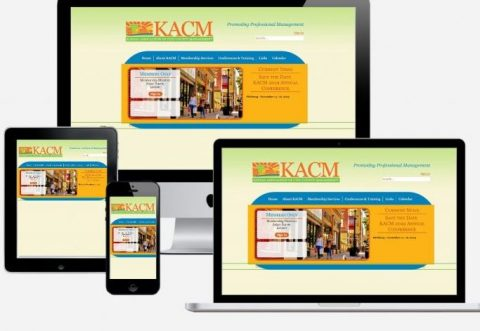 kacm-before-multi-device (1)